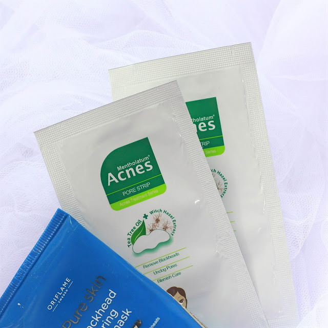 cara-ampuh-cabut-komedo-dalam-dua-langkah-acnes-pore-strip