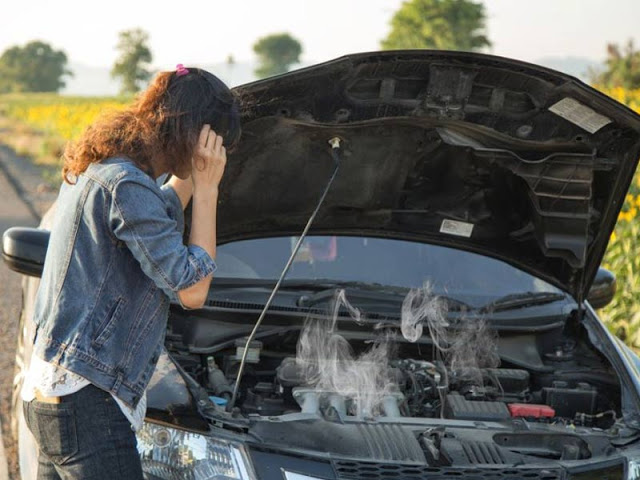 car-engine-overheating-on-traveling