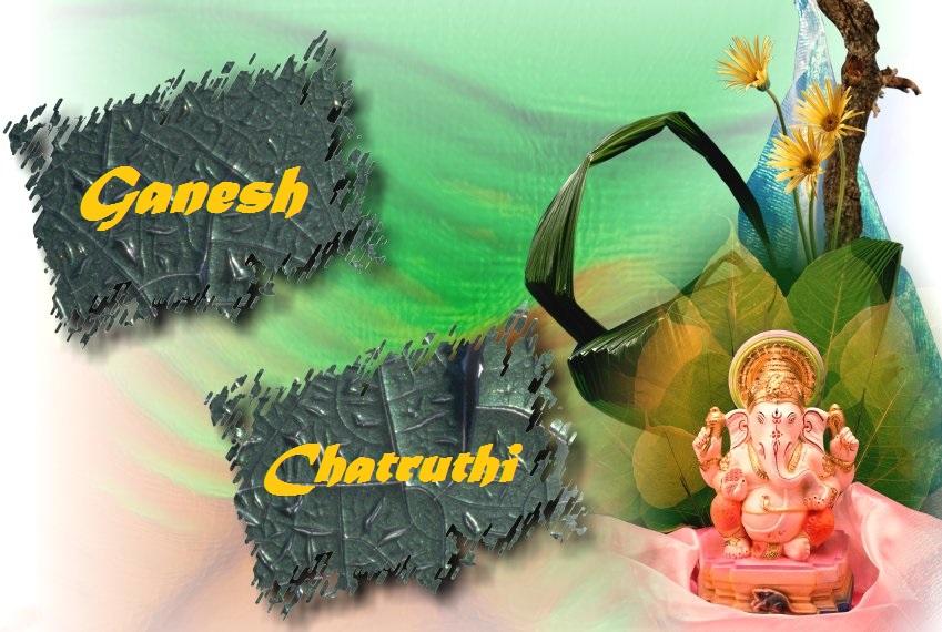Cute And Stylish Baby Girl Wallpaper Stylish Ganesha Hd Pictures Ganeshji Hd Wallpaper