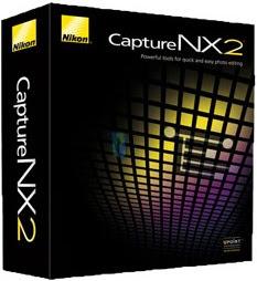 Buy capture nx2