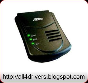 DATRON RTA 1320 DRIVER
