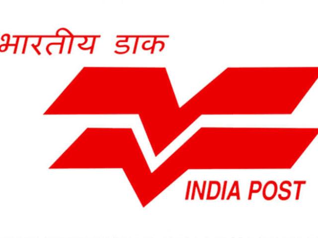 india-post-office-recruitment