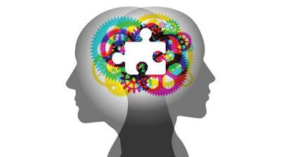 افهم نفسك و الآخرين 10 كتب في علم النفس تساعدك على ذلك كتب روايات PDF