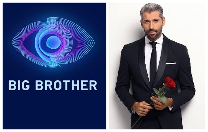 Τι νούμερα έκαναν Big Brother και Bachelor