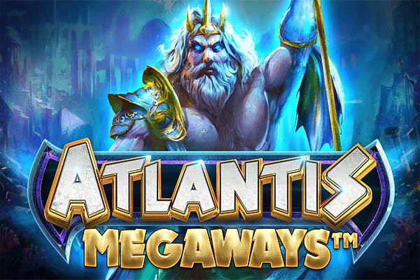 Main Gratis Slot Demo Atlantis Megaways ReelPlay