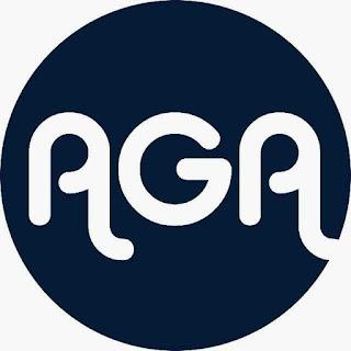Lowongan Pekerjaan Di AGA Group Kudus Bagian Karyawan Potokopi
