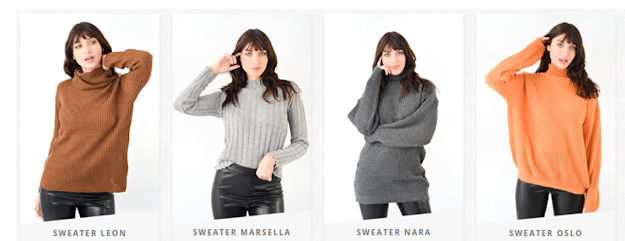 sweaters-moda-mujer-2020