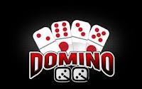 2 Situs Judi Online DominoQQ Terpercaya Dengan Bonus yang Beragam
