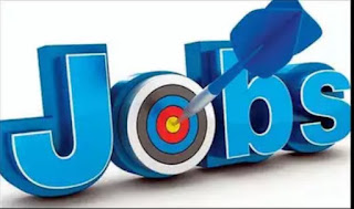 Jobs in Indore, private job in Indore,
