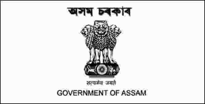 Dhemaji Engineering College Recruitment 2020- Apply Online for 33 Assistant Professor