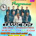 NETH FM MUSIC PROGRAM WITH CLASSIC BOYZ VOL 02