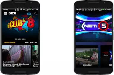 aplikasi tv online android-4
