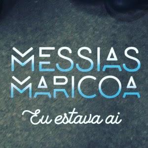 Messias Maricoa – Eu Estava Aí ( KIZOMBA ) 2019 DOWNLOAD