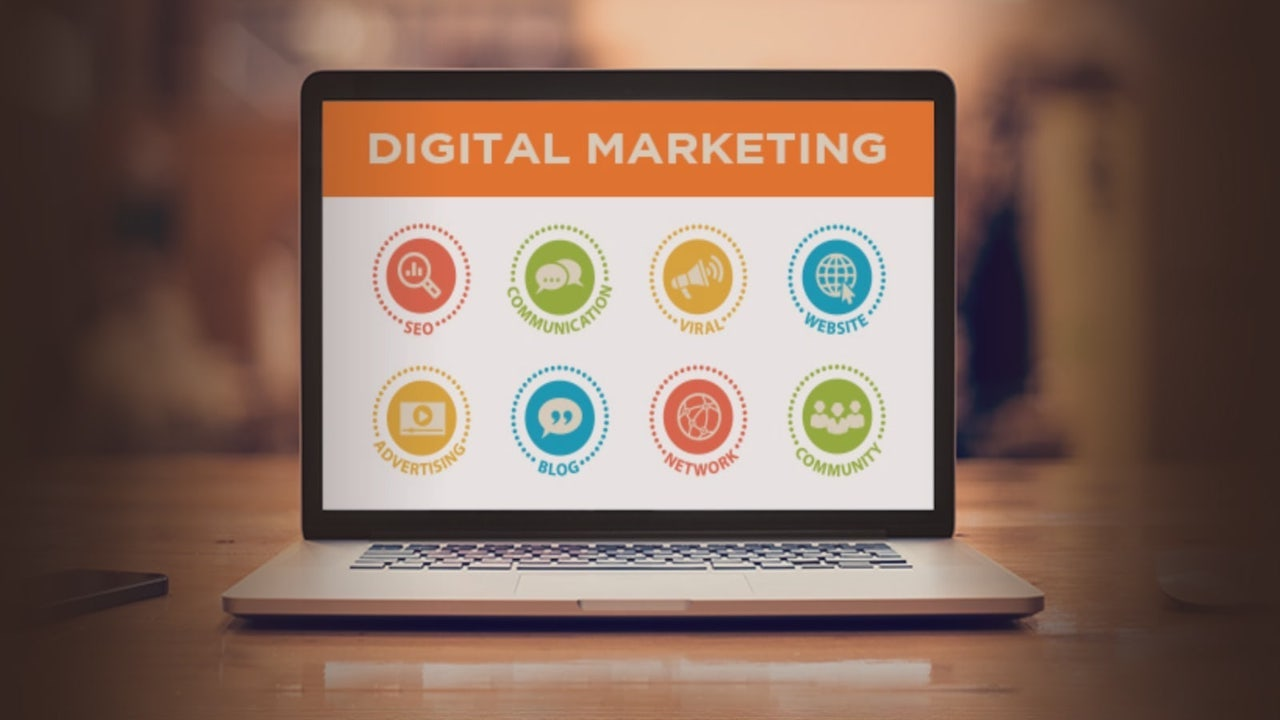 Eligibility to become a Digital Marketing Professional
