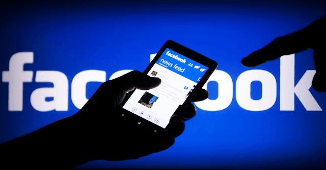 انشاء-حساب-فيسبوك-بدون-رقم-هاتف-او-ايميل