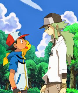 Pokemon Cosplay Costumes & Popular Cosplay