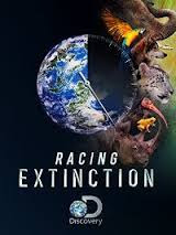 Racing Extinction (2015) BluRay 720p Subtitle Indonesia