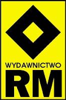 www.rm.com.pl