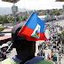 Piden 2 millones de dólares por los dos dominicanos secuestrados en Haití