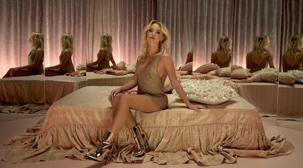"""Zara Larsson lança """"So Good"""", single em parceria com Ty Dolla $ign. Confira!"""