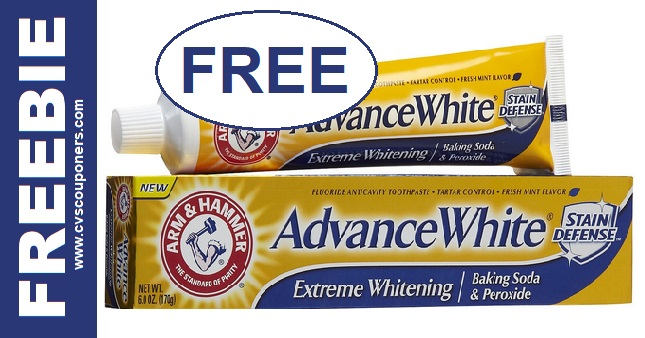 https://www.cvscouponers.com/2019/10/cvs-freebie-arm-hammer-toothpaste.html