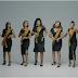AUDIO | Goodluck Gozbert feat Martha Mwaipaja | Download Gospel Song