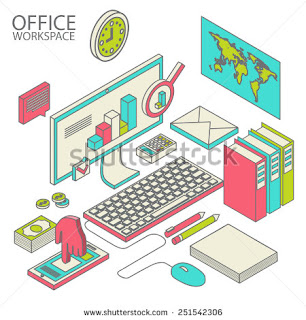 http://www.shutterstock.com/pic-251542306/stock-vector-flat-d-isometric-computerized-technology-designer-workspace-infographic-concept-vector.html?src=utuPxp1XY8fZINgQoGtV_w-1-17?rid=1290355
