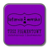 http://www.foamiran.pl/pl/p/tusz-pigmentowy-fiolet/373