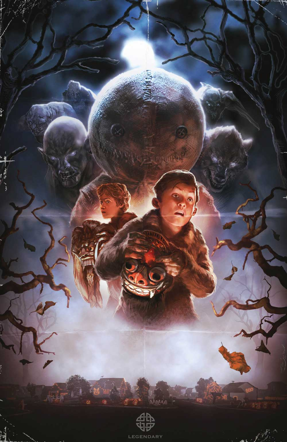 http://www.dreadcentral.com/news/93836/legendary-comics-haunt-your-holidays-with-trick-r-treat-and-krampus-graphic-novels/