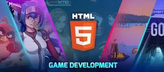 giochi per browser smartphone