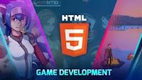 10 Giochi per browser su smartphone in HTML5 da giocare senza scaricare applicazioni