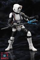 Star Wars Black Series Gaming Greats Scout Trooper 24