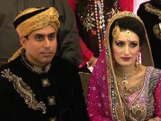 nasir-jamshed-wife