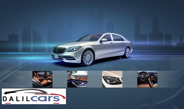 استأجر سيارتك مع تطبيق أبو ذياب | افضل السيارات وارخص اسعار داخل المملكة