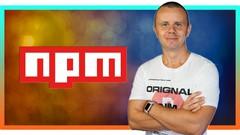 understanding-npm