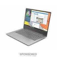 """IdeaPad 330S, 14"""" HD, i3-7020U, 6GB DDR4 RAM, 1TB 5400,Win 10 Home 64"""