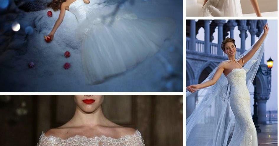 Significado De Soñar Con Un Vestido De Novia Que Significa