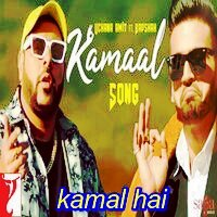 Kamaal hai mp3 song Download