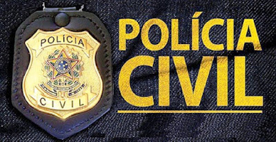 OPERAÇÃO DA DELEGACIA SECCIONAL DE POLÍCIA DE REGISTRO-SP PRENDE 42 PESSOAS E APREENDE 03 ADOLESCENTES INFRATORES NO VALE DO RIBEIRA