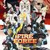 Fire Force estrena trailer para su segunda temporada