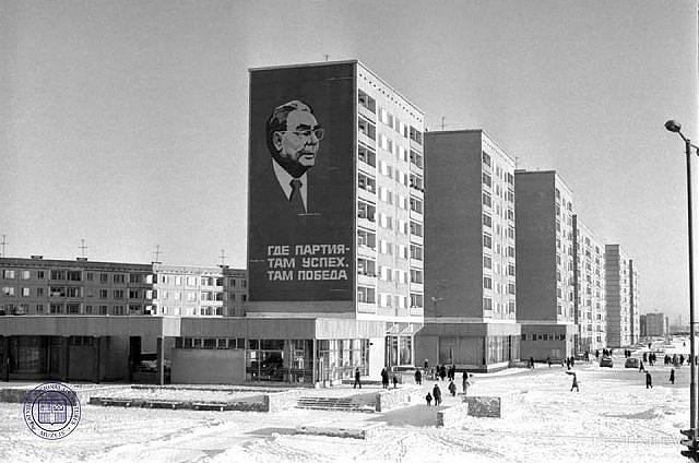Улица Дзелзавас