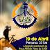 1º Cicloturismo de Jaguarari abrirá o circuito de grandes eventos esportivos no município
