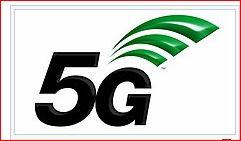 tout sur la 5G