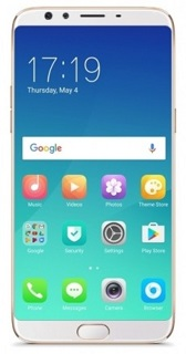 Oppo f5 plus full phone review specification features and price oppo f5 plus full phone review specification features and price stopboris Gallery