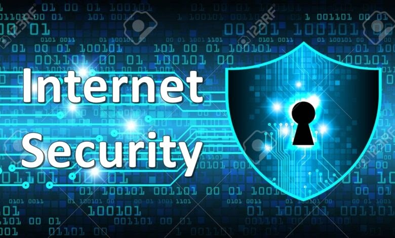 Secure Your Computer System With Best Internet Security!
