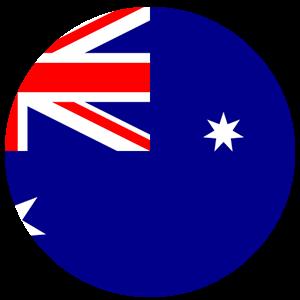 Australia Cricket Schedule 2012, 2022, 2023 upcoming cricket schedules for all ODIs, Tests, T20Is cricket series 2021, Australia Cricket Team Future Tour Programs (FTP) Schedule 2021, AUS Cricket fixtures, schedule   Future Tours Program   ESPNcricinfo, Cricbuzz, Wikipedia, Australia Cricket Team's International Matches Time Table.