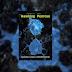 """Natura czasu i przestrzeni"" - Stephen W. Hawking & Roger Penrose"