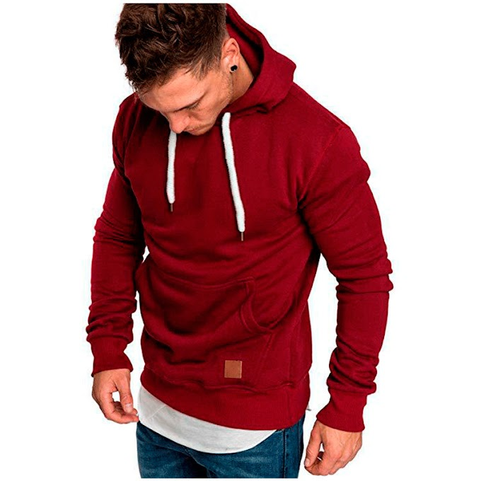 3 best HOODIE Hip Hop Streetwear Sweatshirts |cheap rates & best quality| try this.