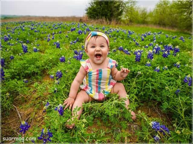 صور الاطفال 2   Amazing Children Photos 2