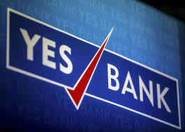 Government-notified-the-restructuring-plan-of-Yes-Bank